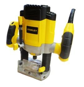 ROUTER STANLEY 1200W STRR1200