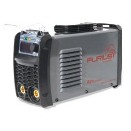 INVERTER FURIUS FIRE 200 AMP DIGITAL