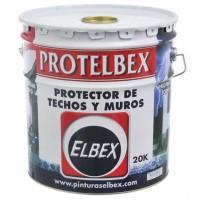 PROTELBEX 20kgs 125 AÑOS!